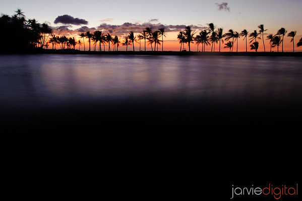  001Hawaii-1404_6262