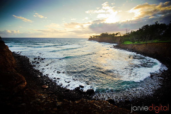  005Hawaii-0247_5493