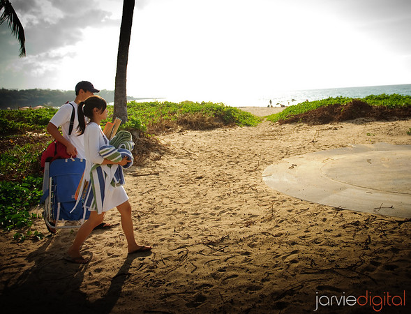  037Hawaii-1085_5943